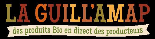 La Guill'Amap